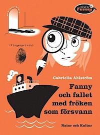 fanny-och-fallet-med-froken-som-forsvann_kartonnage